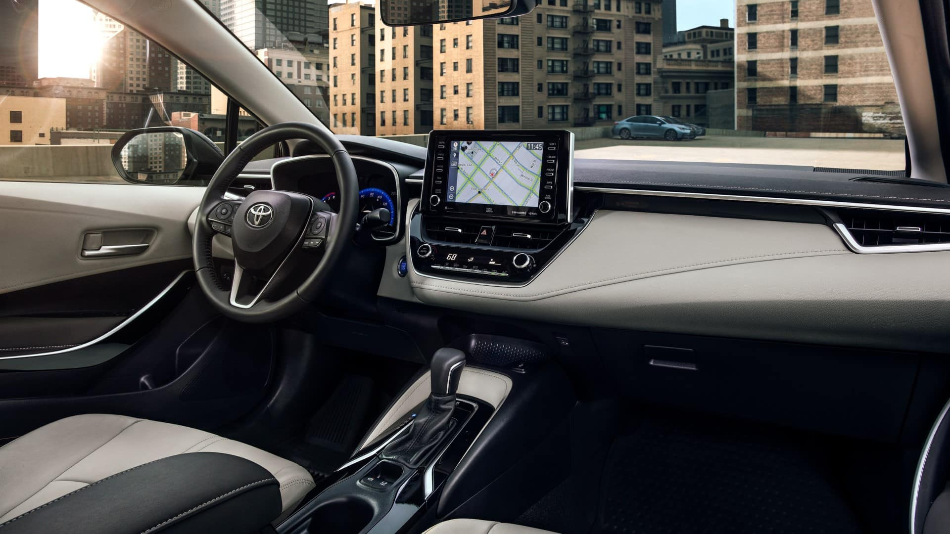 Toyota_Corolla_Interior_Dashboard