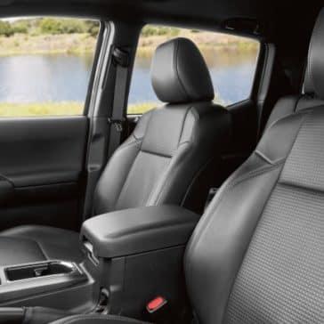 Toyota_Tacoma_Interior_Front_Seats