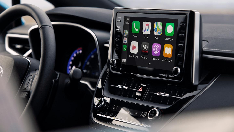 Toyota_Corolla_Interior_Infotainment_Screen