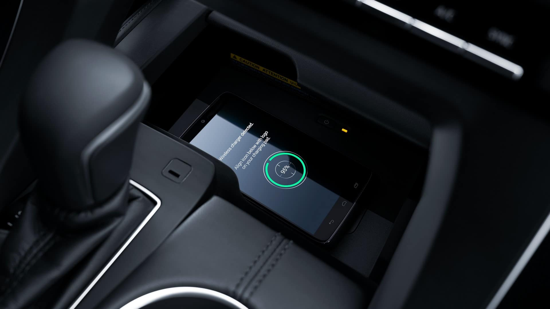 Toyota_Avalon_Interior_Phone_Quick_Charger