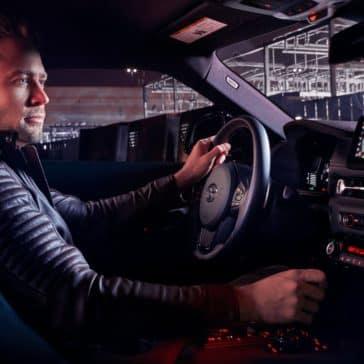 Toyota_Supra_Interior_Dashboard