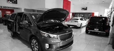Minivans For Sale Near Me >> Kia Dealer Cars SUVs for Sale Near Me Phoenix Tempe Gilbert Chandler Mesa | Tempe Kia