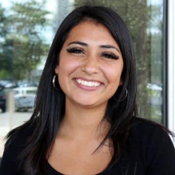 Cynthia Arizpe
