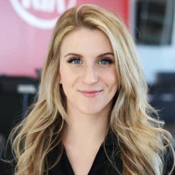 Tori Lauren