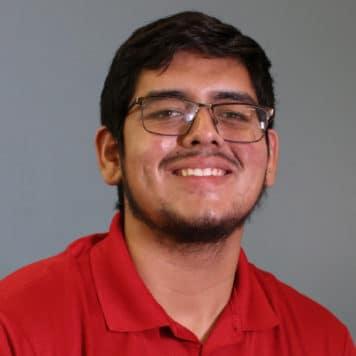 Francisco Quijada