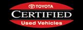 Toyota CPO Small