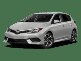 2018-Toyota-CorollaiM