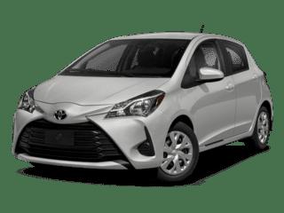 2018-Toyota-Yaris