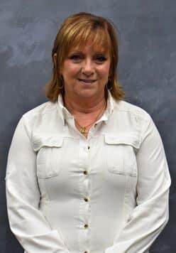 Julie Aznar