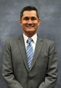 Mike Bauner