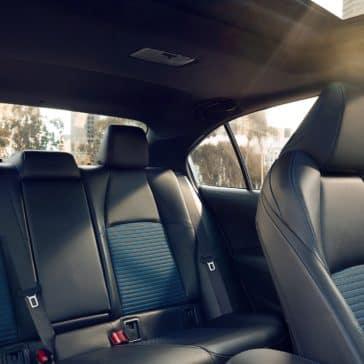 Toyota_Corolla_Interior_Cabin