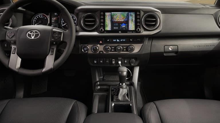 Toyota_Tacoma_Interior_Dashboard