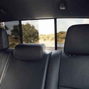 Toyota_Tacoma_Interior_Rear_Seats