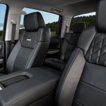 Toyota_Tundra_Interior_Cabin_Area