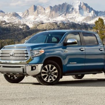 Toyota_Tundra_Parked_Mountain_Background