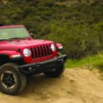 jeep hills