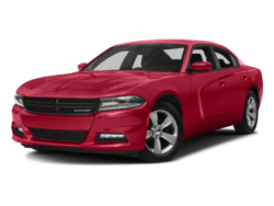 charger model