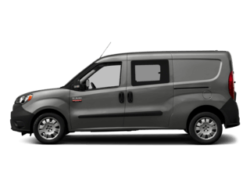 promaster city side