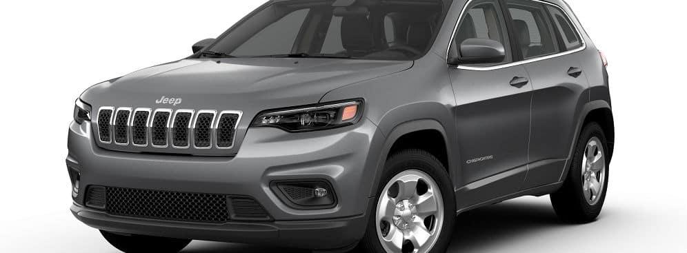 Jeep Dealership Near Me >> Jeep Cherokee Review Hamilton Ny University Cdjr