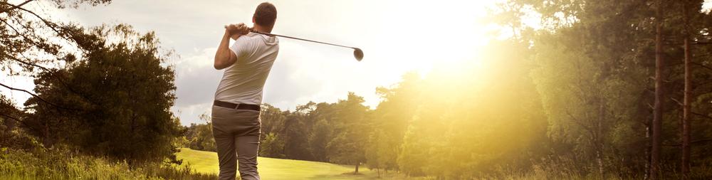 Cazenovia Golf Club