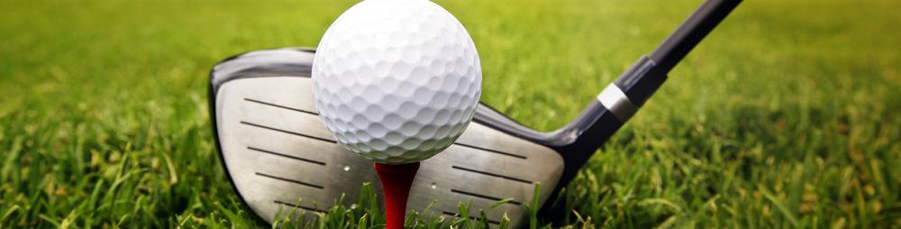 Best Places to Golf near Cazenovia NY
