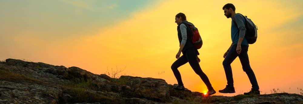 Top Hiking Spots near Cazenovia NY