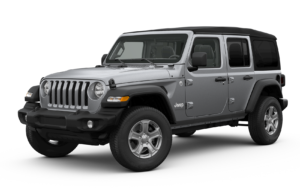 Jeep Wrangler for Sale Oneida NY