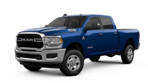 2020 Ram 3500 Hamilton NY