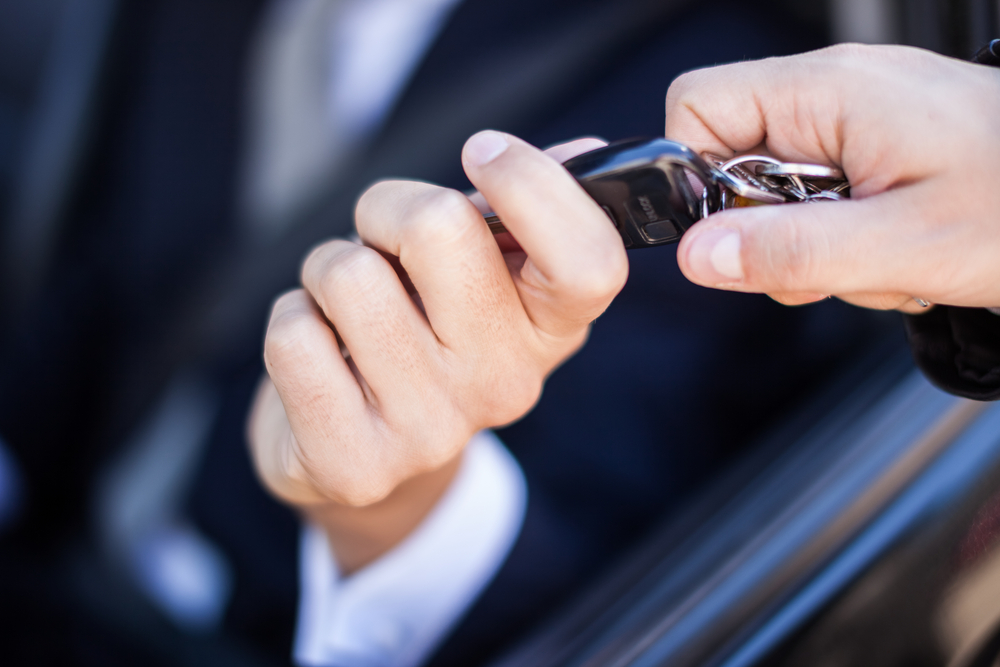 Car Buying