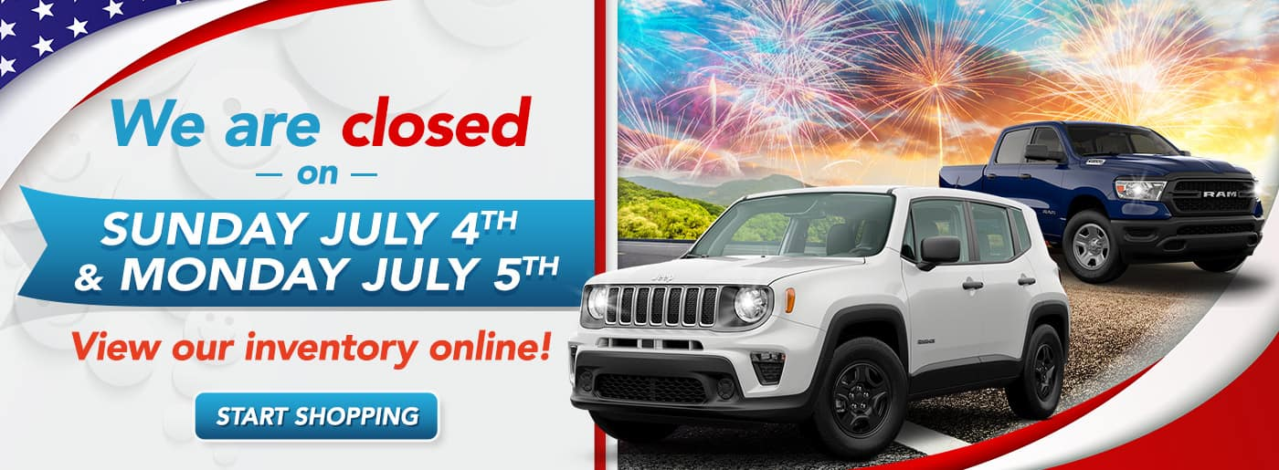 FriendlyCDJR_Hamilton_Slides_Closed_July4th_1400x515_07-21