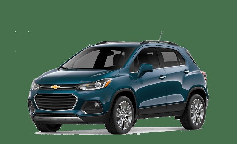 2019 Chevy Trax: Design, Specs, MPG, Price >> 2019 Chevy Trax Design Specs Mpg Price Upcoming New Car