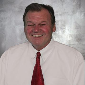 Butch McDaniel