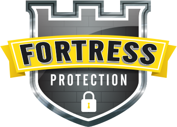 FortressProtection