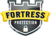 Fortress Protection