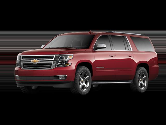 Volume Chevrolet | Chevrolet Dealer in Forsyth, GA
