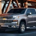 2020-Chevrolet-Silverado-by-curb-banner