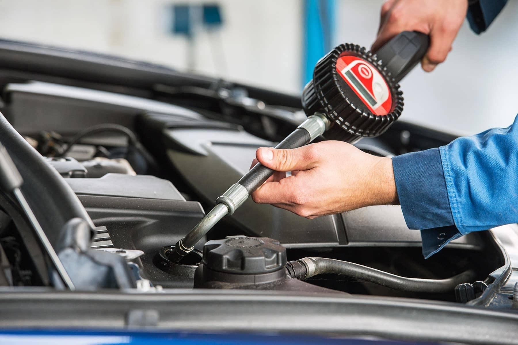 sedan-getting-oil-change-88681070_xl-2015