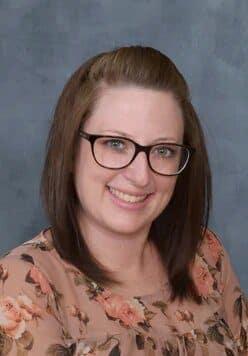 Heidi Sloan