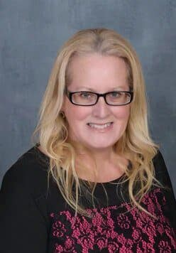 Susan Mayhue
