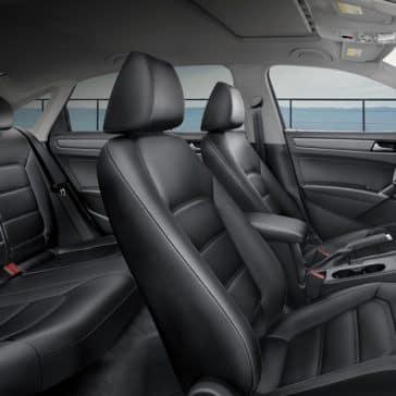 VW_Passat_Interior_Cabin_Space