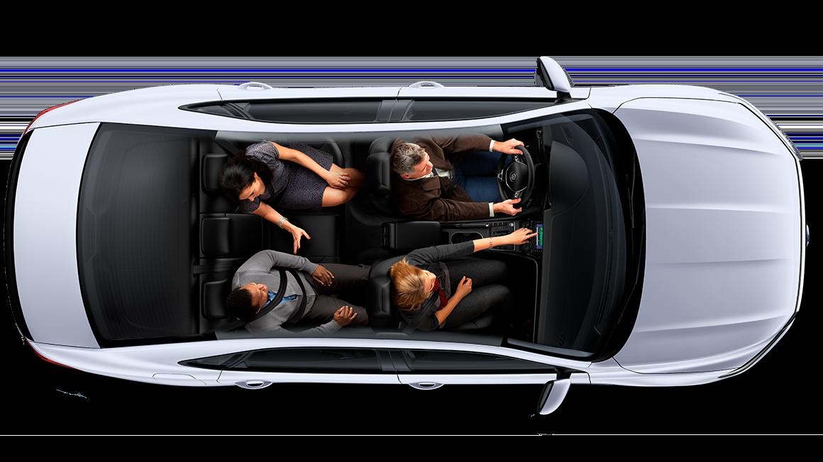 VW_Passat_Interior_Space