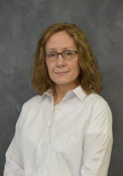 Lisa Kwiatkowski