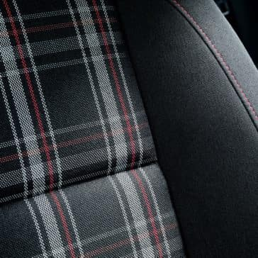 Volkswagen_Golf_GTI_Interior_Plaid_Seats