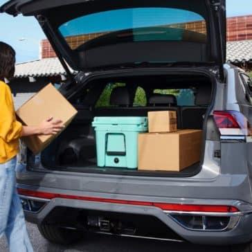 Volkswagen_Atlas_Cross_Sport_Cargo_Area
