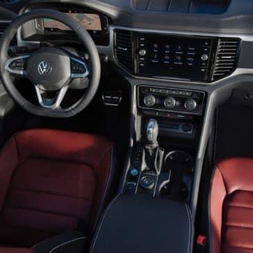 Volkswagen_Atlas_Cross_Sport_Interior_Front_Seats