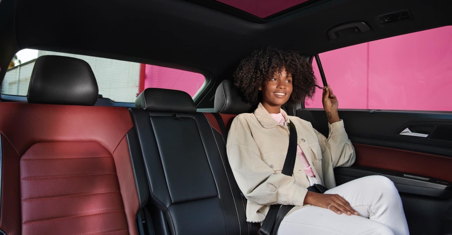 Volkswagen_Atlas_Cross_Sport_Interior_Rear_Seats