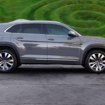 Volkswagen_Atlas_Cross_Sport_Side_Profile