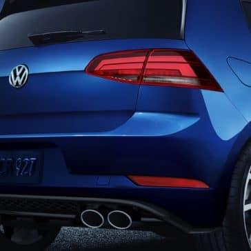 Volkswagen_Golf_R_Quad_Exhaust