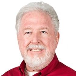 Jeff Gates