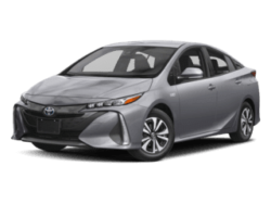 -Toyota-PriusPrime